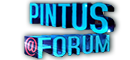 pintus-forum