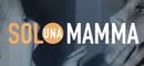 solo-una-mamma