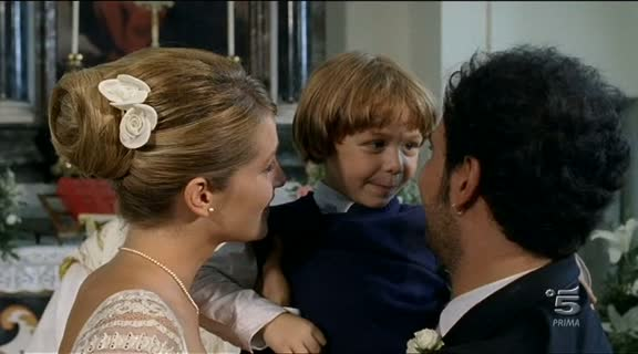 Video benvenuti a tavola 2 scene da un matrimonio clip mediaset on demand - Benvenuti a tavola 2 dvd ...