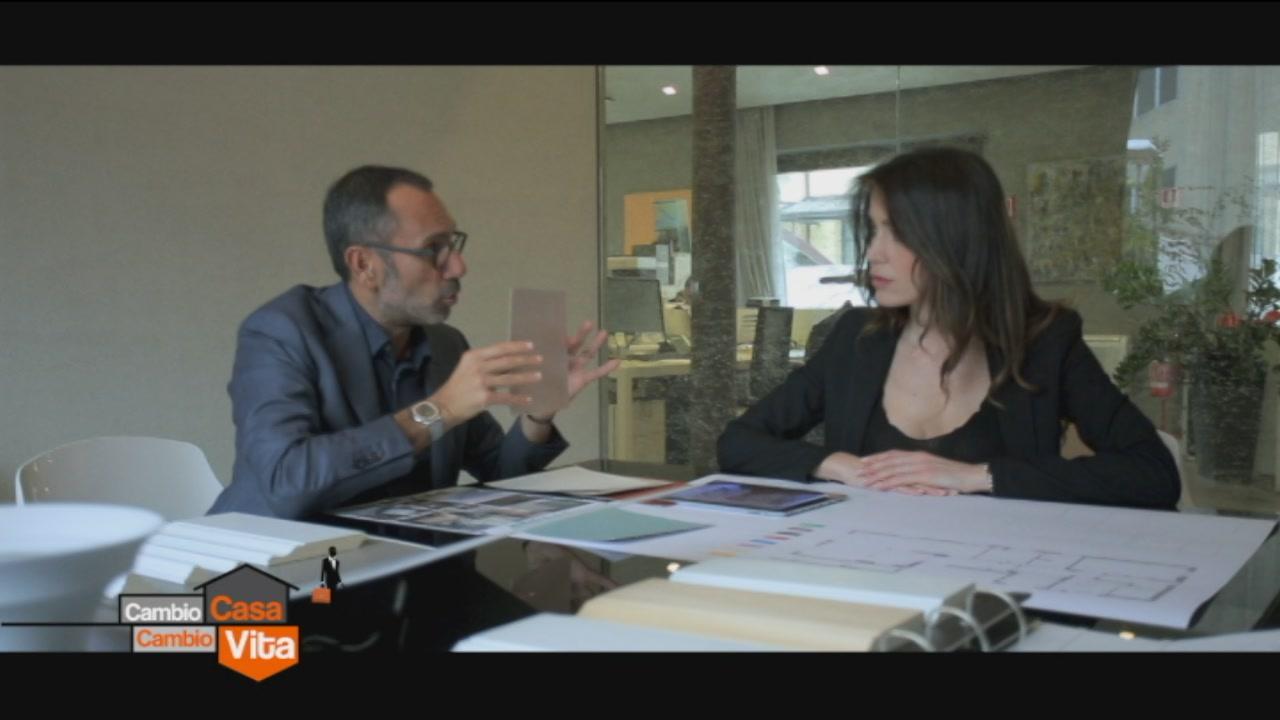 Video cambio casa cambio vita il progetto clip - Cambio vita cambio casa 2017 ...