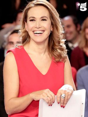 """""""Domenica Live"""": le interviste di Barbara D'Urso"""