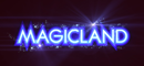 magic-land