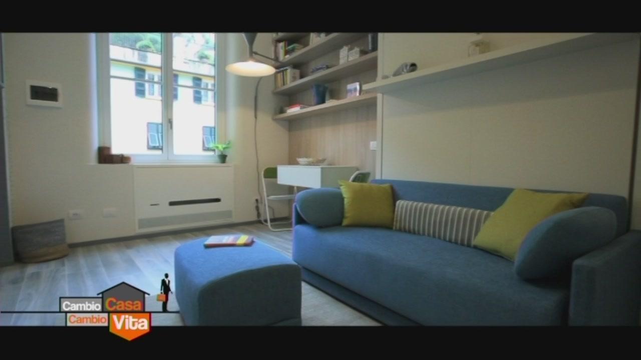 Video cambio casa cambio vita terza puntata puntate - Cambio casa cambio vita costi ...