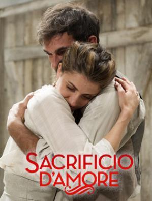 Sacrificio d'amore