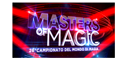 masters-of-magic