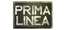 prima-linea