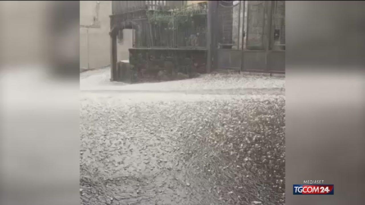 Video tgcom24 meteo l 39 italia ancora divisa in due for Aste giudiziarie milano ultimi arrivi