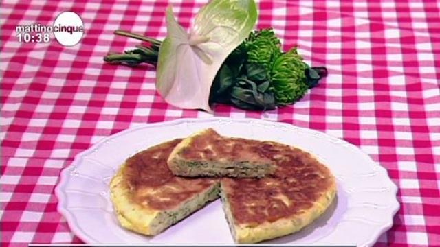 Video ricette di cotto e mangiato pronto in tavola gusto - Ricette monica bianchessi pronto in tavola ...