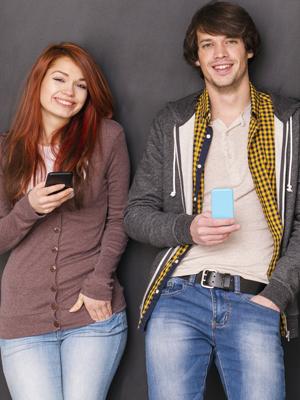 Tutte le app Mediaset, dal meteo allo streaming delle reti