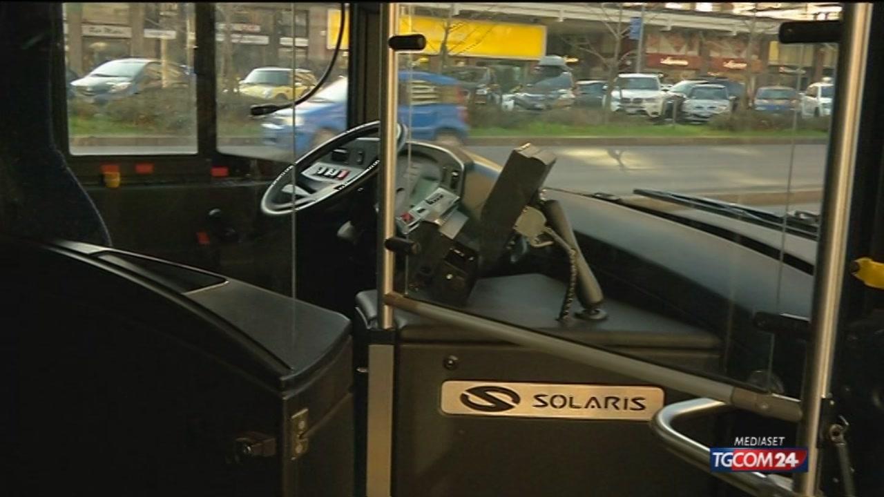 Video tgcom24 milano 56enne aggredito sul bus ferisce un for Aste giudiziarie milano ultimi arrivi