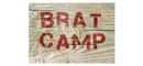 brat-camp