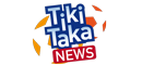 tiki-taka-news