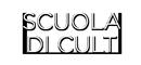 scuola-di-cult