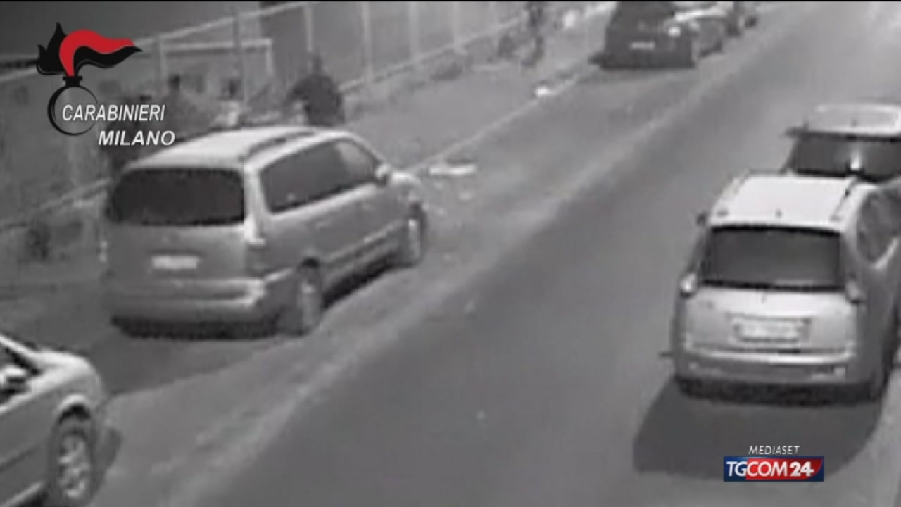 Video tgcom24 milano picchiarono omosessuali presa la for Aste giudiziarie milano ultimi arrivi