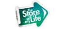 the-store-of-my-life