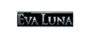 eva-luna