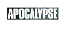 apocalypse-il-grande-racconto-della-storia