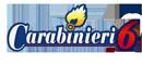 carabinieri-6