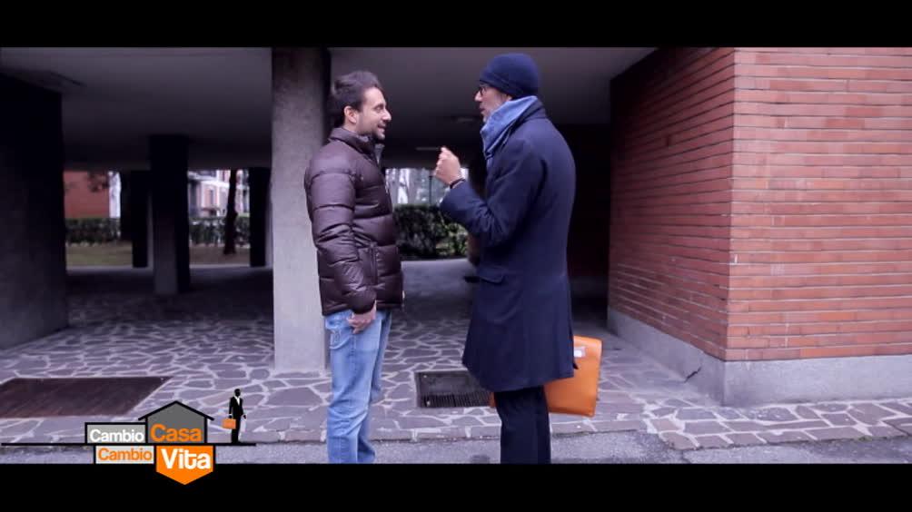 Video cambio casa cambio vita affari di famiglia clip mediaset on demand - Cambio vita cambio casa 2017 ...