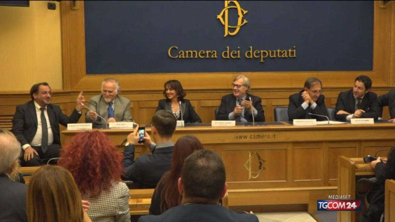 Video tgcom24 miami meets milano ultimi arrivi for Aste giudiziarie milano ultimi arrivi