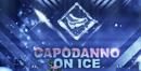capodanno-on-ice