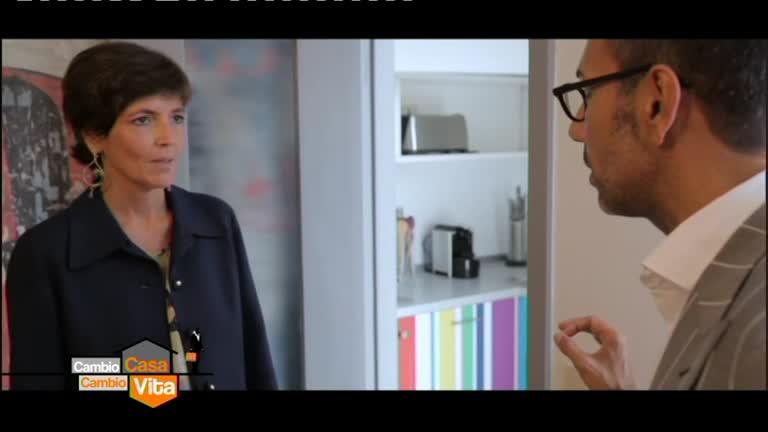 Video cambio casa cambio vita puntata del 28 maggio puntate intere mediaset on demand - Cambio vita cambio casa 2017 ...