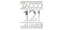 tacco-12-si-nasce