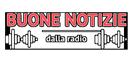 buone-notizie-dalla-radio