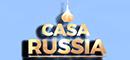 casa-russia