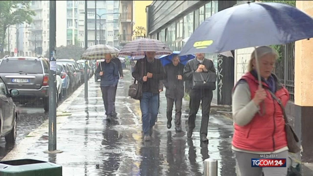 Video tgcom24 meteo italia divisa in due ultimi arrivi for Aste giudiziarie milano ultimi arrivi