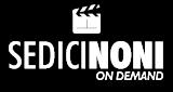 """""""L'ora legale"""": nuova commedia di Ficarra e Picone"""
