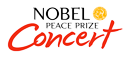 the-nobel-peace-prize-concert