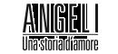 angeli-una-storia-d-amore