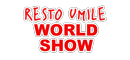 resto-umile-world-show