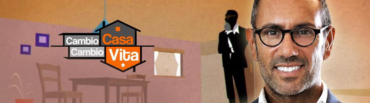 Video cambio casa cambio vita mediaset on demand - Cambio casa cambio vita costi ...