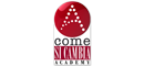 come-si-cambia-academy