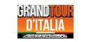 grand-tour-d-italia