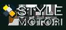 x-style-motori