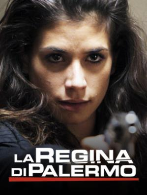 La regina di Palermo