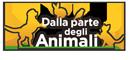 dalla-parte-degli-animali