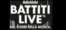 battiti-live