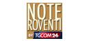 note-roventi