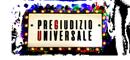 pregiudizio-universale