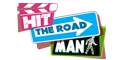 hit-the-road-man