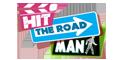 hit-the-road-man