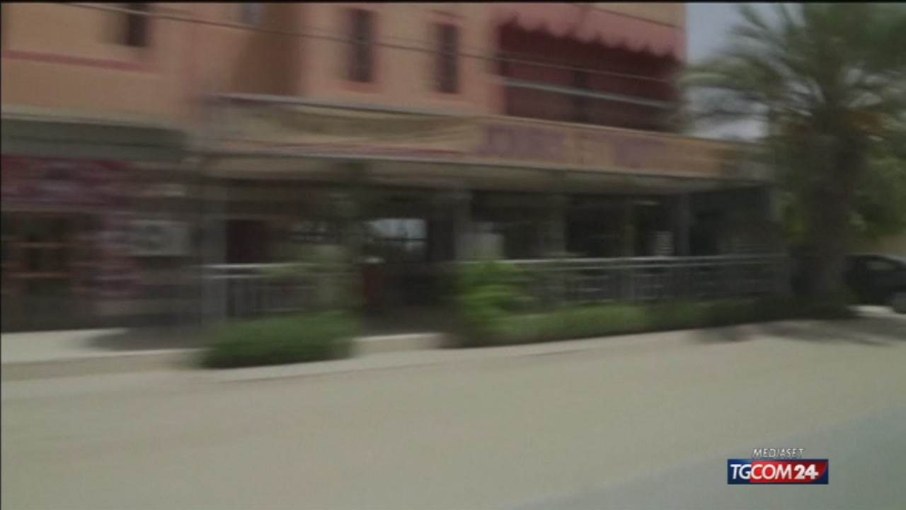 Video tgcom24 cristian provvisionato libero tornato in for Aste giudiziarie milano ultimi arrivi