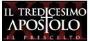il-tredicesimo-apostolo