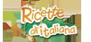 ricette-all-italiana