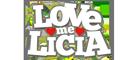 love-me-licia