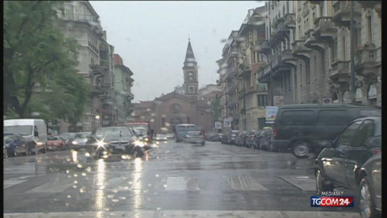 Video tgcom24 milano smog ancora oltre la soglia for Aste giudiziarie milano ultimi arrivi